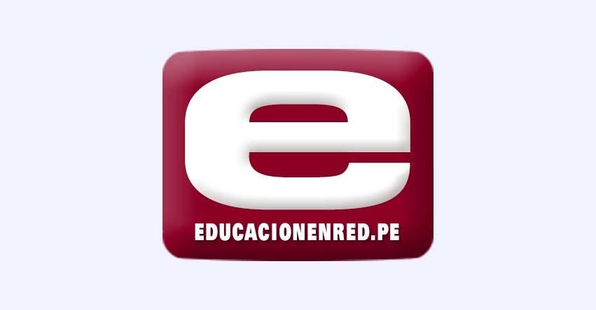 NOTICIAS: PRECIO DEL DÓLAR - TIPO DE CAMBIO