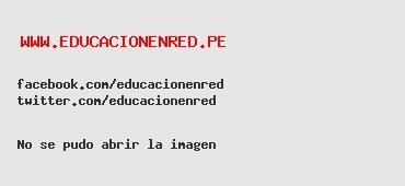 Plazas de contrato docente 2016 portal sicuani noticias for Plazas de docentes 2016